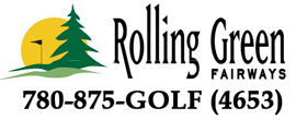 Rolling Green Fairways Ltd.